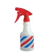 Soft N Style Barber Spray Bottle - 350ml