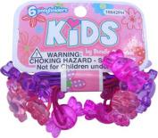 SHALOM - Kids Jelly Headwrap - 1 Headwrap