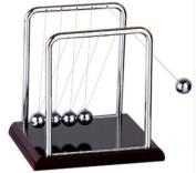Balance Ball Physic Educational