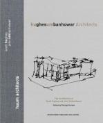 Hughesumbanhowar Architects