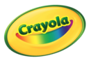 Search Crayola