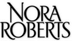 Search Nora Roberts