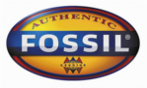 Search Fossil