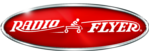 Search Radio Flyer