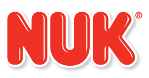 Search NUK