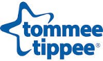 Search Tommee Tippee