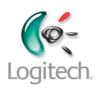 Search logitech
