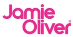 Jamie Oliver Cookware