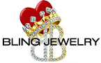 Bling Jewelry