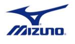 Search Mizuno