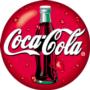 Search Coca Cola