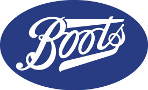 Search Boots in Beauty