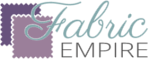 Fabric Empire