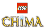 Search Lego Chima