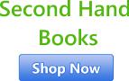 SmartSell Books