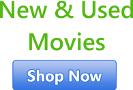 Smartsell Movies