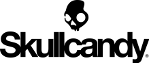 Shop Skullcandy