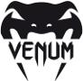 Venum - Martial Arts Sports Brand